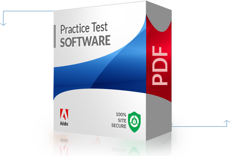 Marketing-Cloud-Consultant PDF + Practice Test